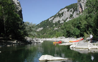 Les Gorges du Thaurac - OT CEVMED.jpg